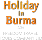 holiday_burma